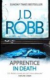 Apprentice in Death (eBook, ePUB)