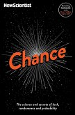 Chance (eBook, ePUB)