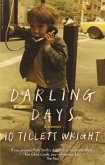 Darling Days (eBook, ePUB)