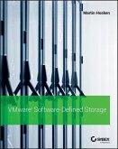VMware Software-Defined Storage (eBook, ePUB)
