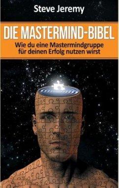 Die Mastermind-Bibel