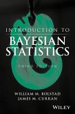 Introduction to Bayesian Statistics (eBook, PDF)