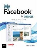 My Facebook for Seniors (eBook, PDF)