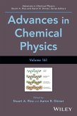 Advances in Chemical Physics, Volume 161 (eBook, PDF)