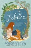 Jubilee (eBook, ePUB)