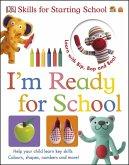 I'm Ready for School (eBook, PDF)