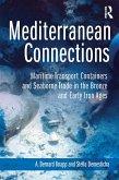 Mediterranean Connections (eBook, PDF)