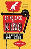 Bring Back the King (eBook, ePUB)