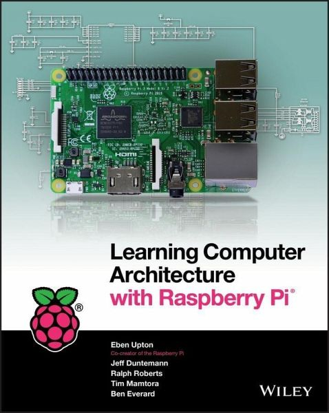 Computer Architecture Pdf