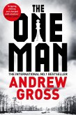 The One Man (eBook, ePUB)