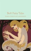 Best Fairy Tales (eBook, ePUB)