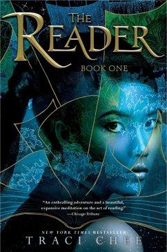 The Reader (eBook, ePUB) - Chee, Traci