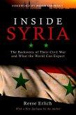 Inside Syria (eBook, ePUB)