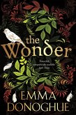 The Wonder (eBook, ePUB)