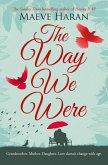 The Way We Were (eBook, ePUB)