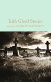 Irish Ghost Stories (eBook, ePUB)
