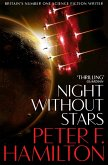Night Without Stars (eBook, ePUB)
