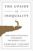 The Upside of Inequality (eBook, ePUB)