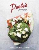 Poole's (eBook, ePUB)