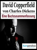 David Copperfield von Charles Dickens (eBook, ePUB)