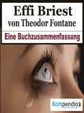 Effi Briest von Theodor Fontane (eBook, ePUB)