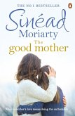 The Good Mother (eBook, ePUB)