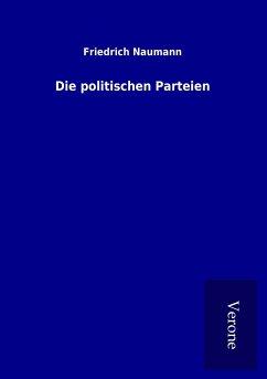 Die politischen Parteien