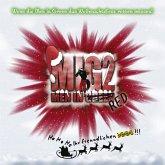 Mig2: Men in Red (MP3-Download)