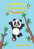 Die Abenteuer des kleinen Panda Schnuffschnuff (eBook, ePUB)