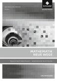 Qualifikationsphase Grundkurs: Lösungen / Mathematik Neue Wege SII, Ausgabe 2014 Nordrhein-Westfalen