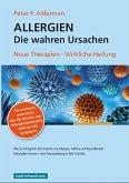 Allergien - Die wahren Ursachen (eBook, ePUB)