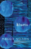 Bluets (eBook, ePUB)