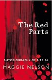 The Red Parts (eBook, ePUB)