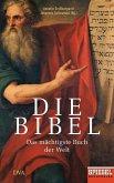 Die Bibel (Mängelexemplar)