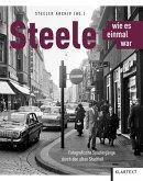 Steele - wie es einmal war
