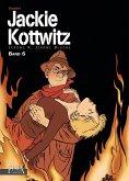 Jackie Kottwitz / Jackie Kottwitz - Jerome K. Jerome Bloche. Gesamtausgabe 06