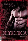 Hades / Demonica (eBook, ePUB)
