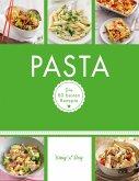 Pasta (eBook, ePUB)