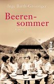 Beerensommer (eBook, ePUB)