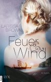 Feuer und Wind (eBook, ePUB)