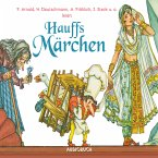 Hauffs Märchen (MP3-Download)