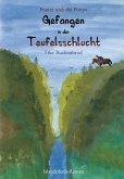 Franzi und die Ponys - Band I (eBook, ePUB)