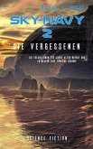 Sky-Navy 2 - Die Vergessenen (eBook, ePUB)