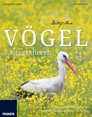 Vögel fotografieren (eBook, PDF)