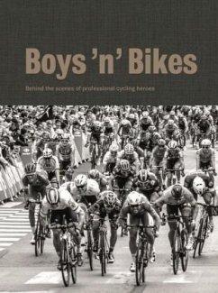 Boys ´n´ Bikes