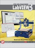 LabVIEW 3