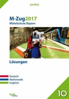 M-Zug Bayern