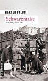 Schwarzmaler (Mängelexemplar)