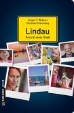 Lindau - Porträt einer Stadt (Mängelexemplar)
