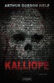 Kalliope (eBook, ePUB)